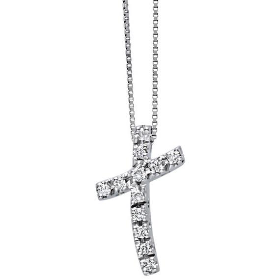 collier femme bijoux Bliss Prayer 20059197