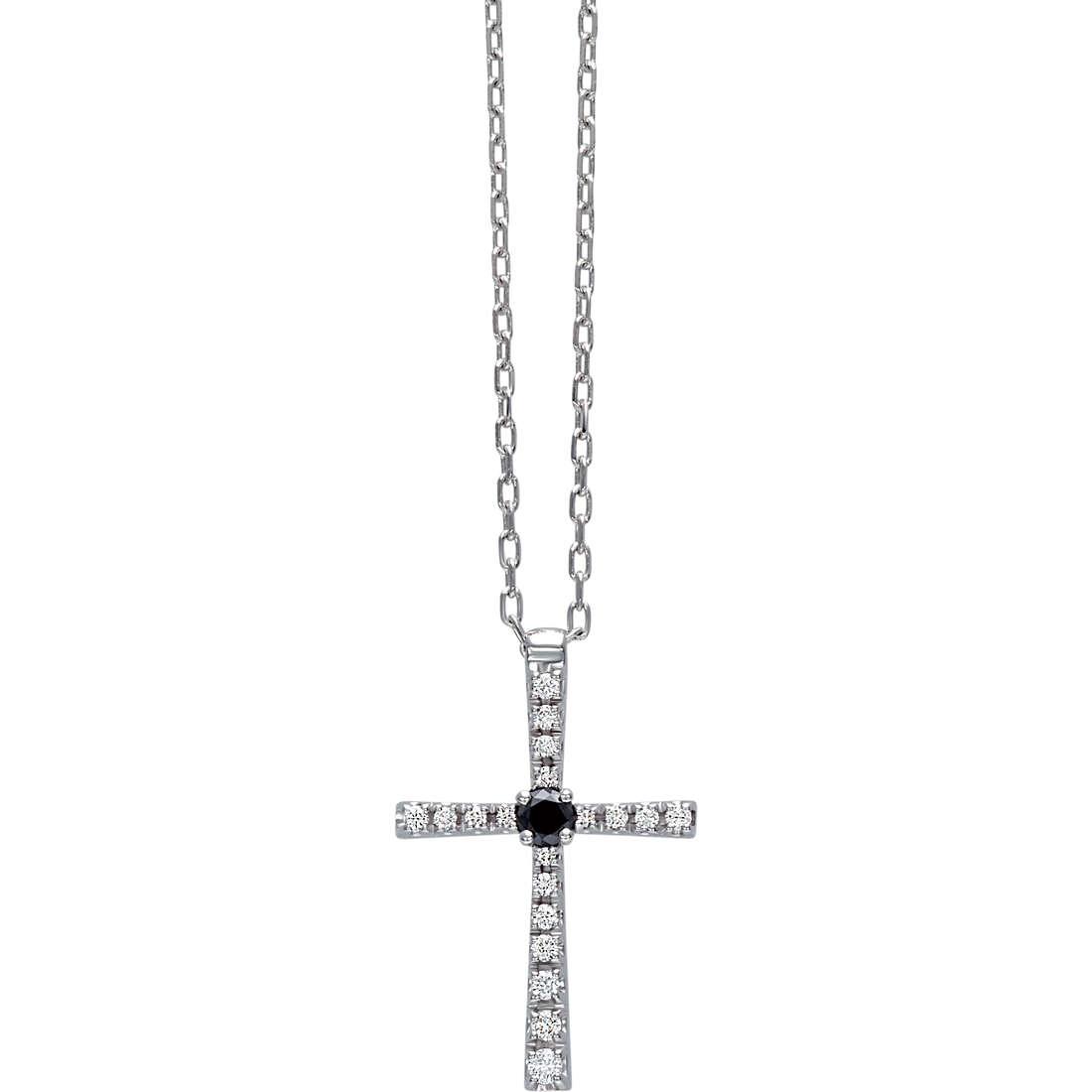 collier femme bijoux Bliss Prayer 20060557