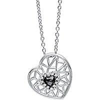 collier femme bijoux Bliss Regina Di Cuori 20070731