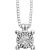 collier femme bijoux Bliss Rugiada 20069880