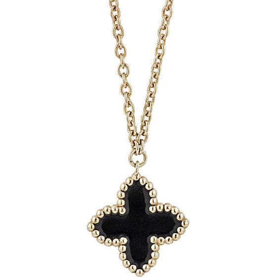 collier femme bijoux Bliss Sharazade 20059325