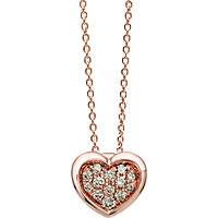 collier femme bijoux Bliss Sweet 20070654