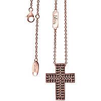 collier femme bijoux Bliss TempTation 20057606