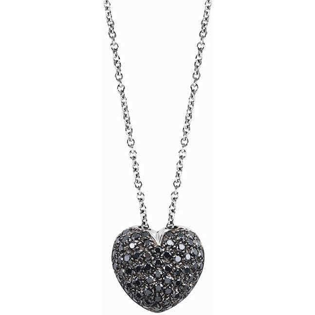 collier femme bijoux Bliss Unico Amore 20056302