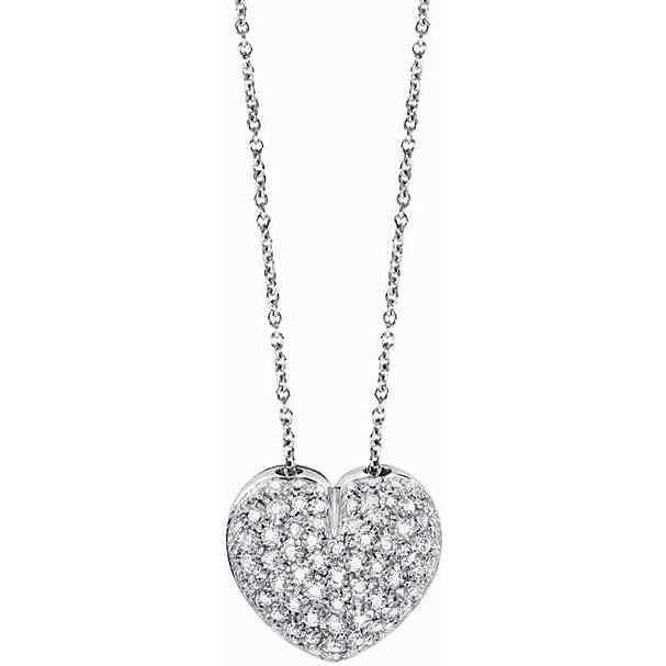 collier femme bijoux Bliss Unico Amore 20056304