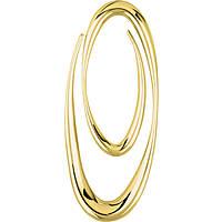 collier femme bijoux Breil Ipnosi TJ2178