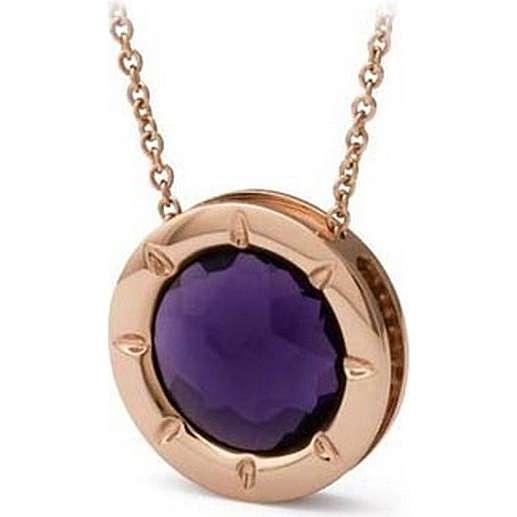 collier femme bijoux Brosway BCE03