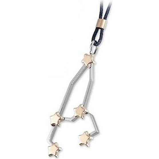 collier femme bijoux Brosway BCZ05