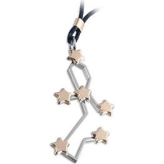 collier femme bijoux Brosway BCZ06