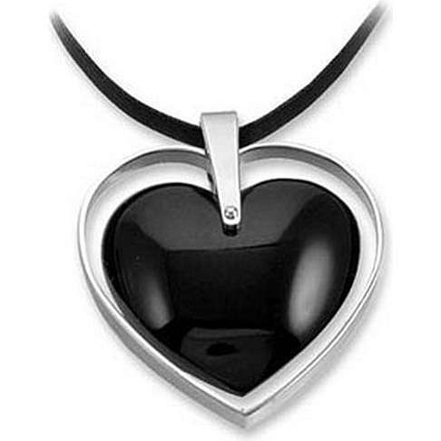 collier femme bijoux Brosway BDM07