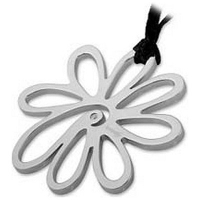 collier femme bijoux Brosway BEGO09