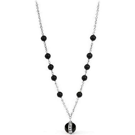 collier femme bijoux Brosway BEL01