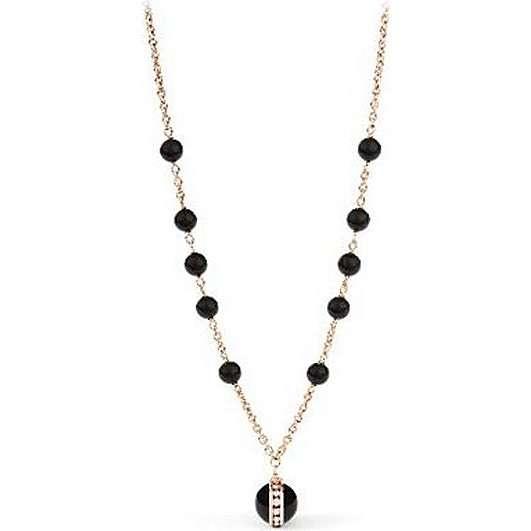 collier femme bijoux Brosway BEL02