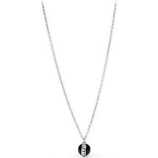 collier femme bijoux Brosway BEL03