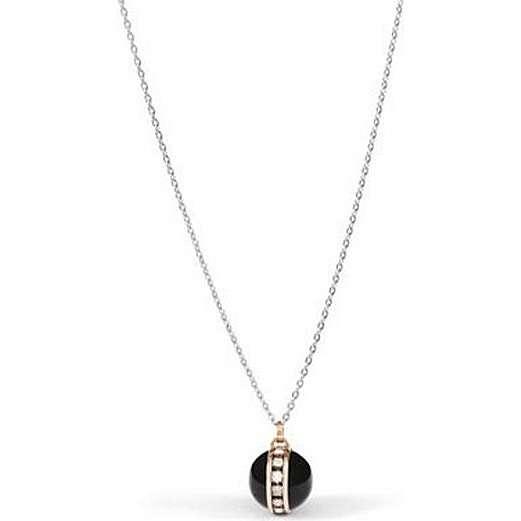 collier femme bijoux Brosway BEL54