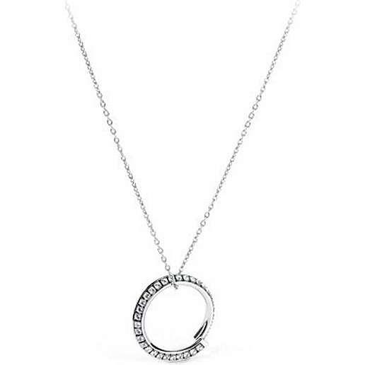 collier femme bijoux Brosway BEP01