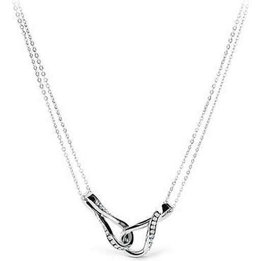 collier femme bijoux Brosway BEP02