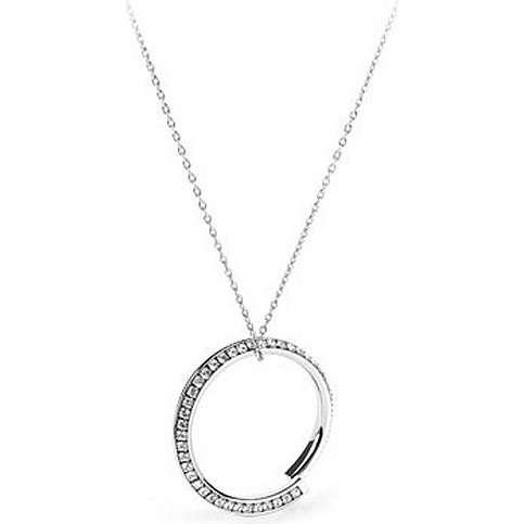collier femme bijoux Brosway BEP03