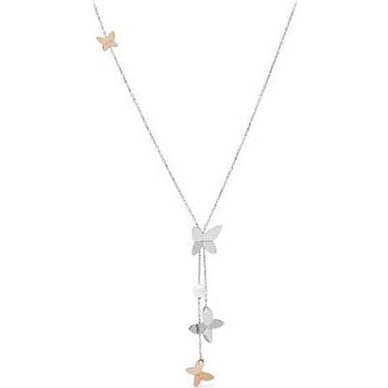 collier femme bijoux Brosway BHM02