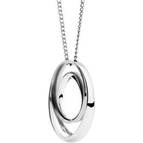 collier femme bijoux Brosway BLG08