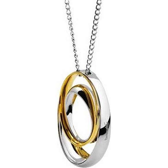 collier femme bijoux Brosway BLG09