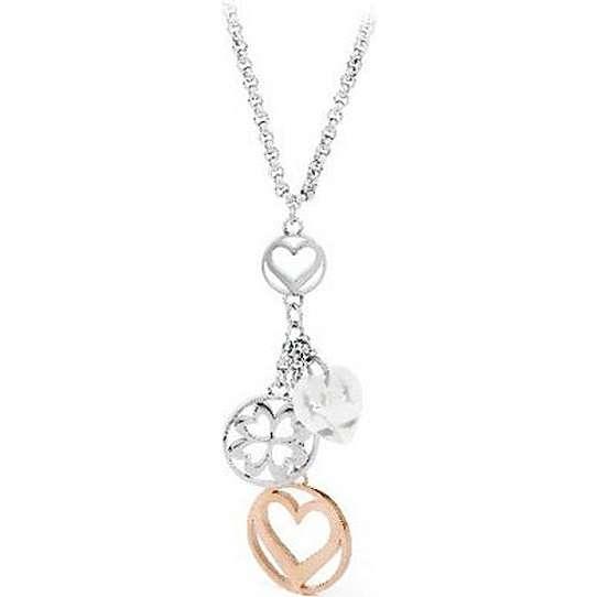 collier femme bijoux Brosway BLL01