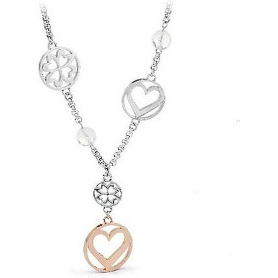 collier femme bijoux Brosway BLL02