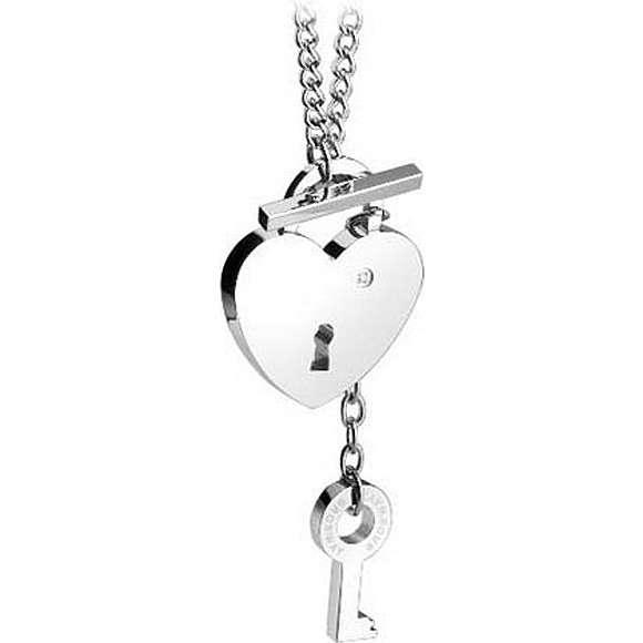 collier femme bijoux Brosway BLV01