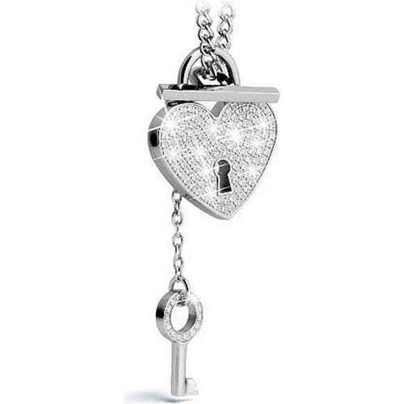 collier femme bijoux Brosway BLV02