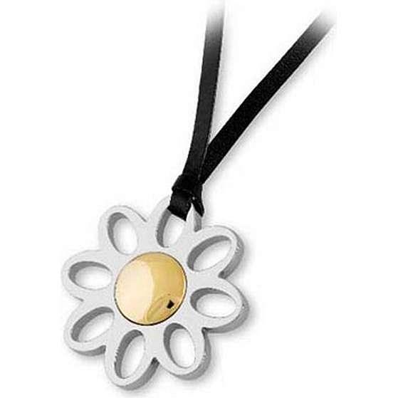collier femme bijoux Brosway BMG01