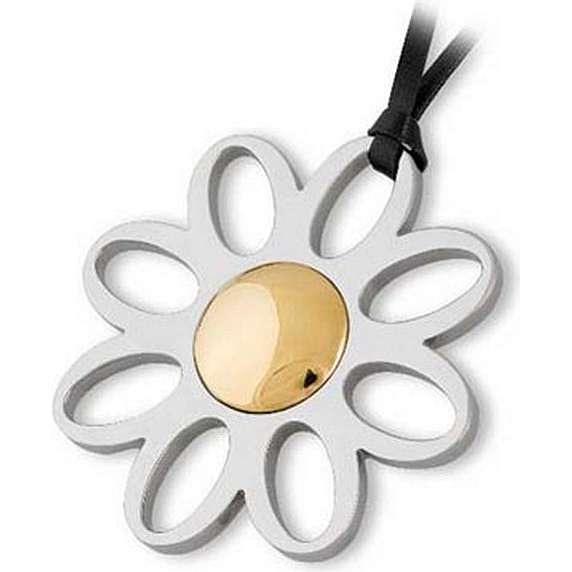 collier femme bijoux Brosway BMG02