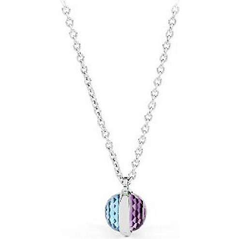 collier femme bijoux Brosway BMR01