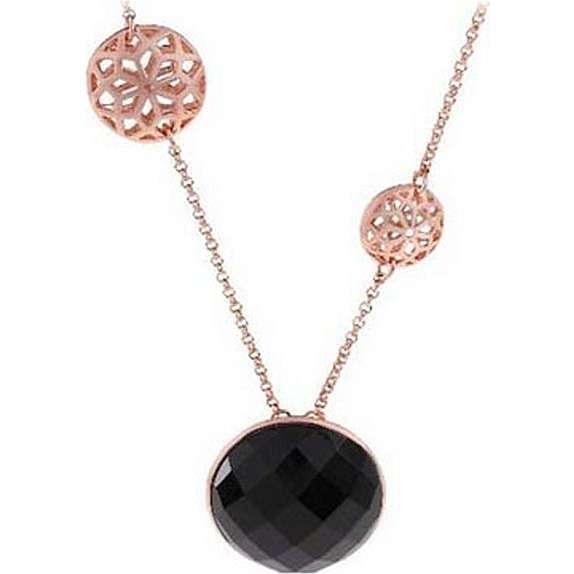 collier femme bijoux Brosway BNT02