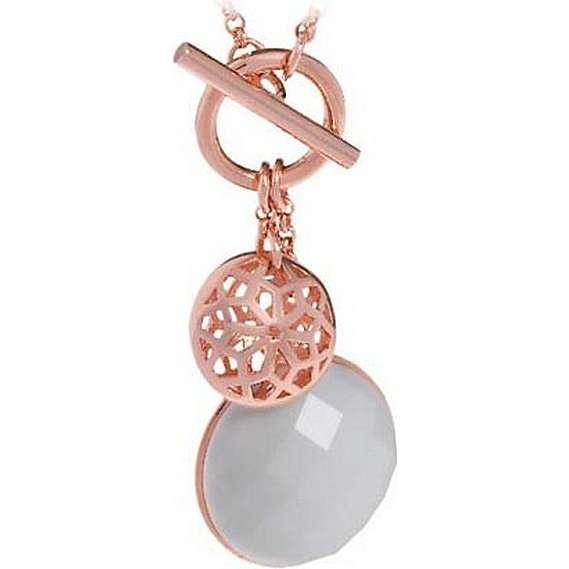 collier femme bijoux Brosway BNT03
