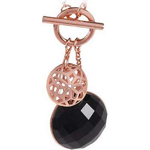 collier femme bijoux Brosway BNT04