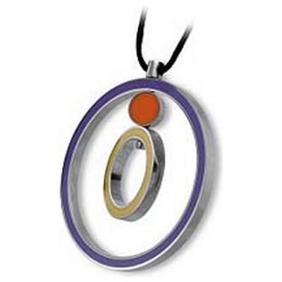 collier femme bijoux Brosway BPA02