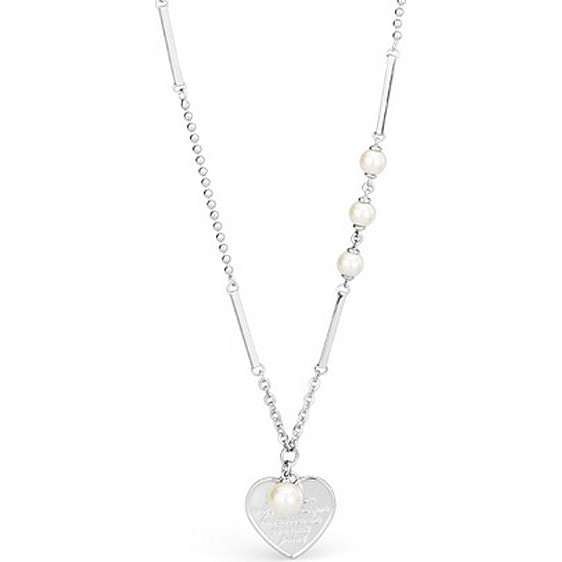 collier femme bijoux Brosway BPO01