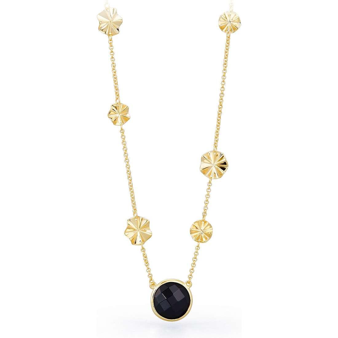 collier femme bijoux Brosway Brigitte G9BE01