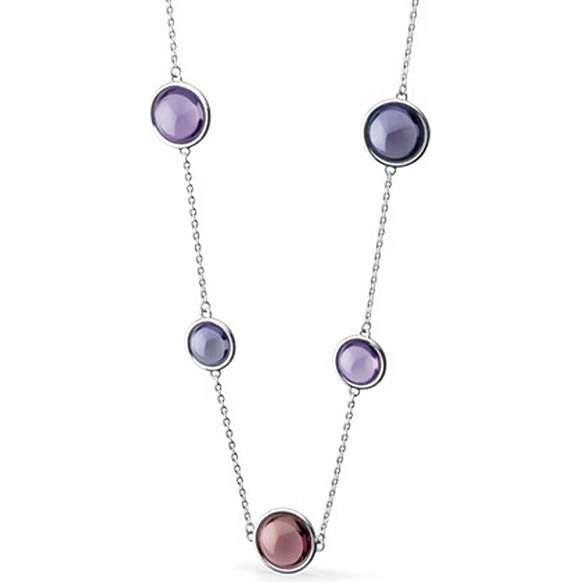 collier femme bijoux Brosway BVE03