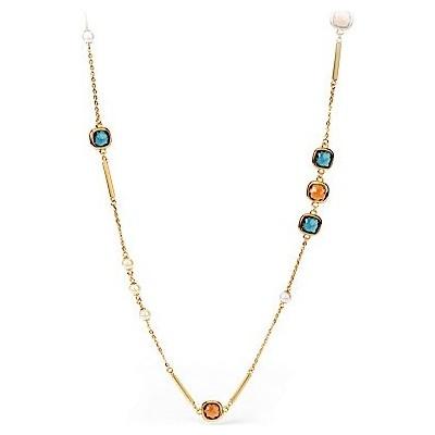 collier femme bijoux Brosway Catherine BCA32