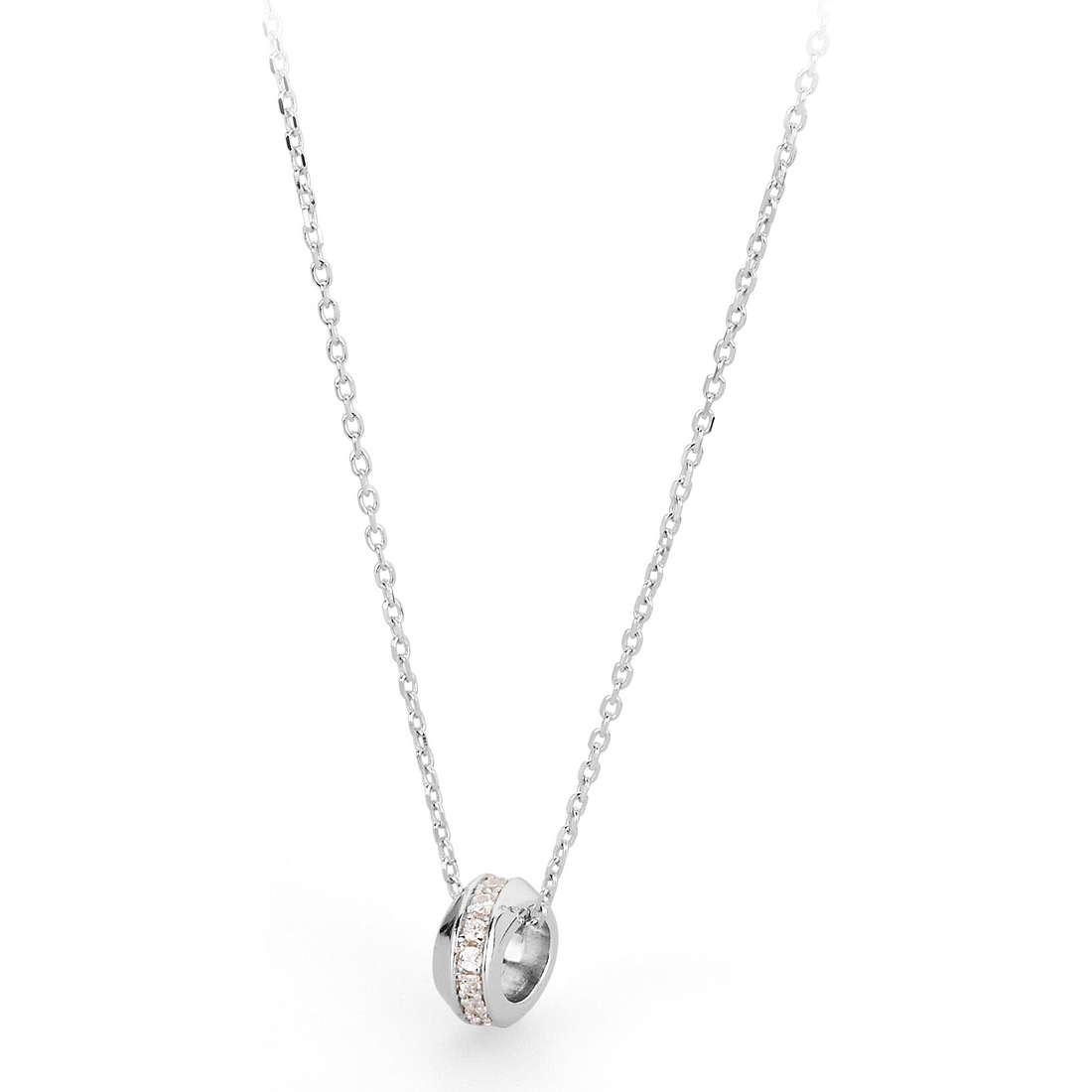 collier femme bijoux Brosway Cherie G9CH01