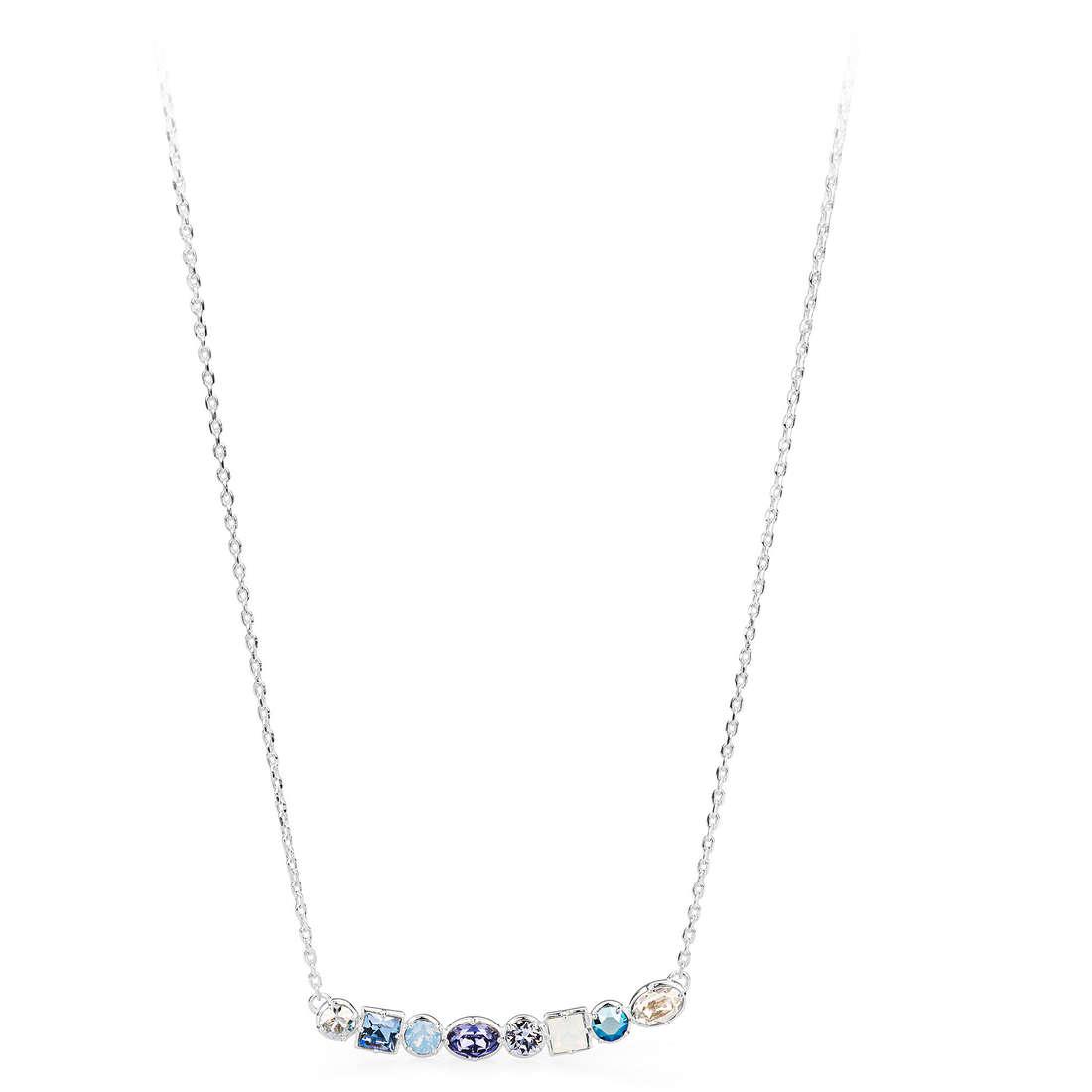 collier femme bijoux Brosway COLORI G9CL02
