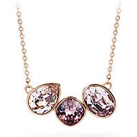 collier femme bijoux Brosway Dafne BFN04