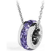 collier femme bijoux Brosway Dare BDA09