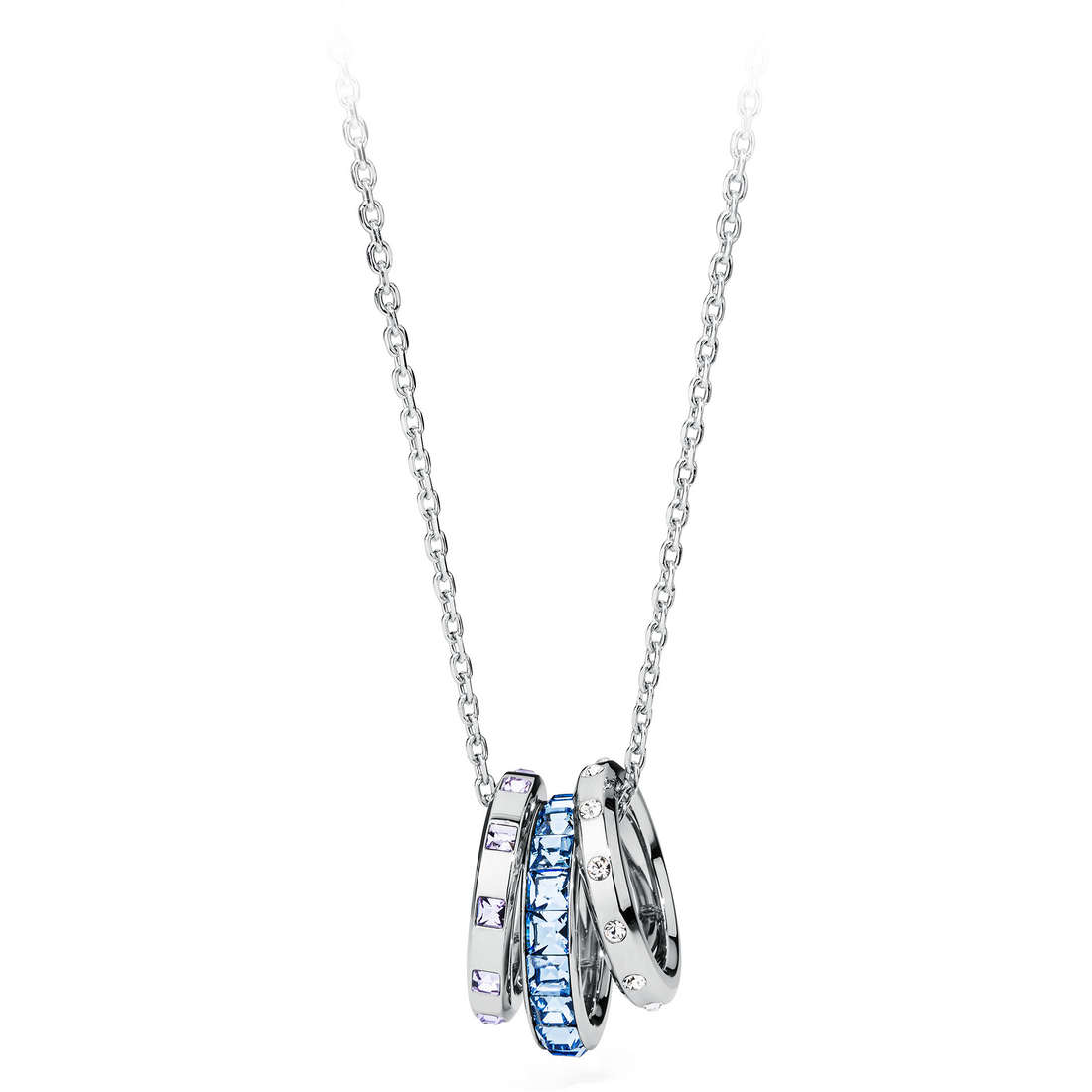 collier femme bijoux Brosway ENCHANT BEN02