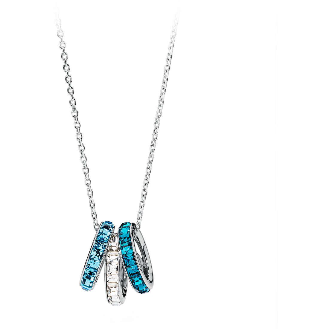 collier femme bijoux Brosway ENCHANT BEN07