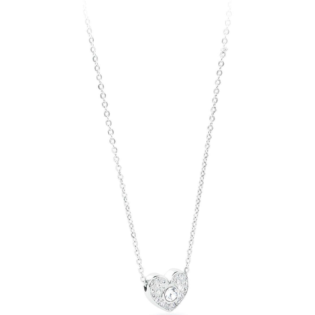 collier femme bijoux Brosway Epsilon BEO03