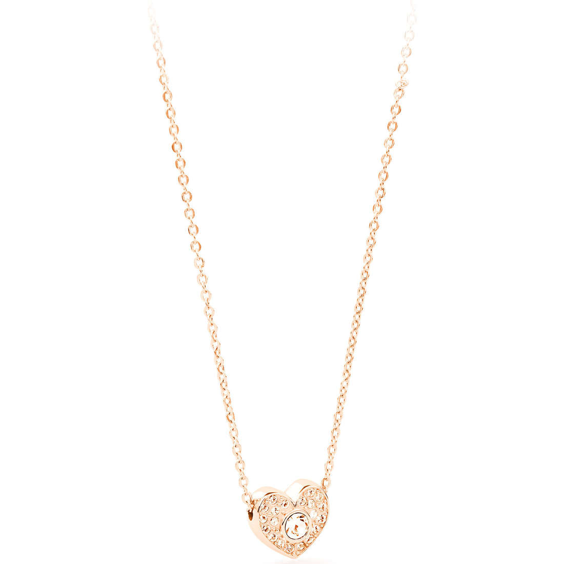 collier femme bijoux Brosway Epsilon BEO07