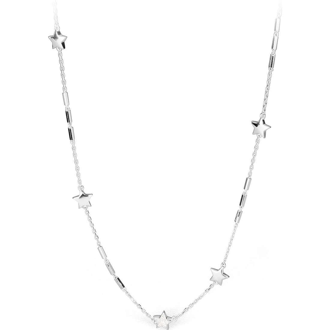 collier femme bijoux Brosway Etoile G9ET03