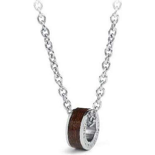 collier femme bijoux Brosway Life BLF03